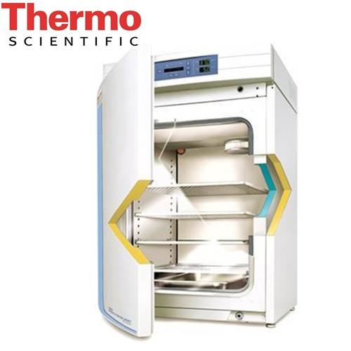 Thermo Scientific Forma 系列 II 3110 水套式 CO2培养箱